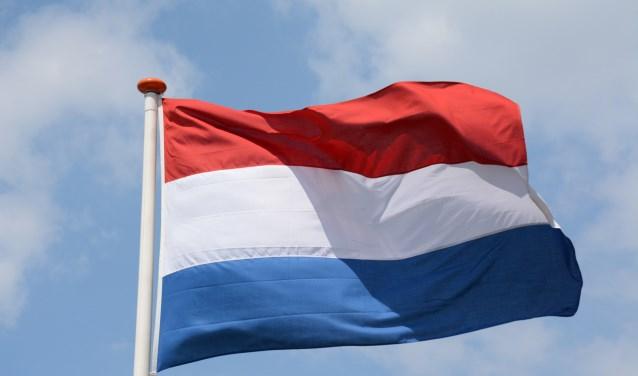 Enschede Herdenkt En Viert De Vrijheid Op 4 En 5 Mei Hart Van
