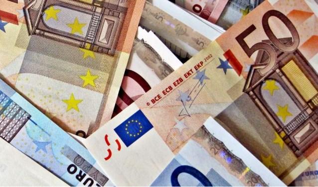 50.000 euro voor Buurtbonnen