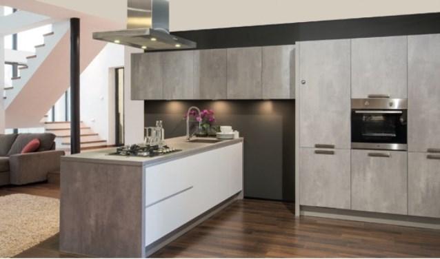 Budget Keukens Rijssen : Budget select keukens verrast met happy deals hart van rijssen