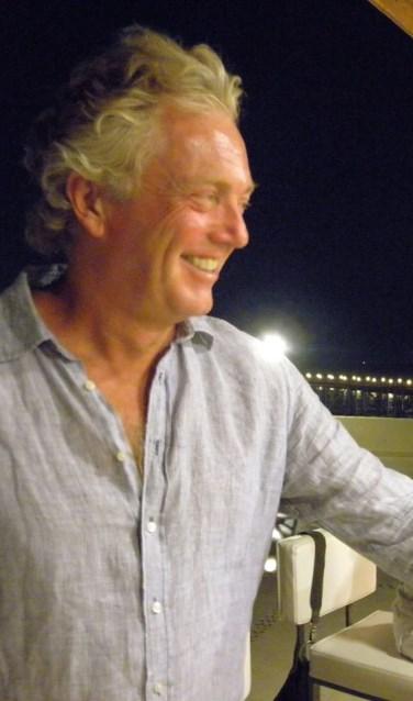 Gerard Cornelissen