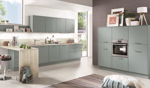 Budget Keukens Rijssen : Budget select keukens wederom trotse bezitter kwaliteitslabel