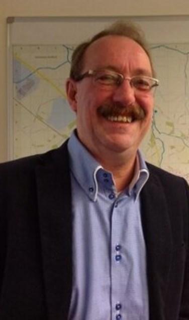 Herman Mulder