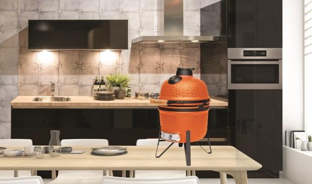 Budget Keukens Rijssen : Budget select keukens het bewijs dat een topkwaliteit keuken