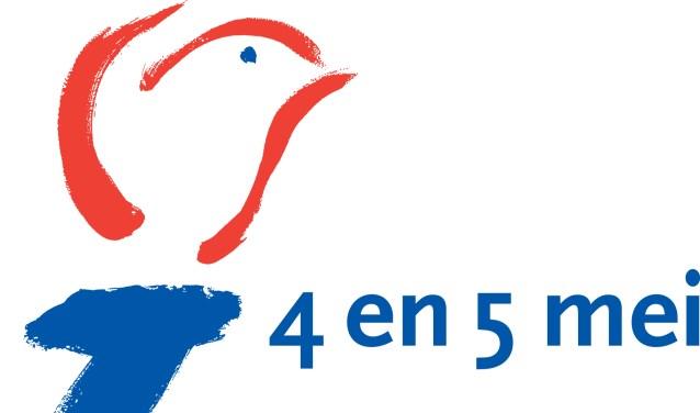 Enschede Viert Vrijheid Hart Van Enschede
