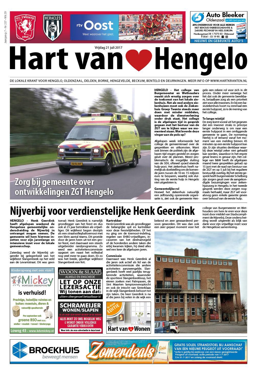 8f2521b3639 Hart van Hengelo - Hof van Twente 21 juli 2017