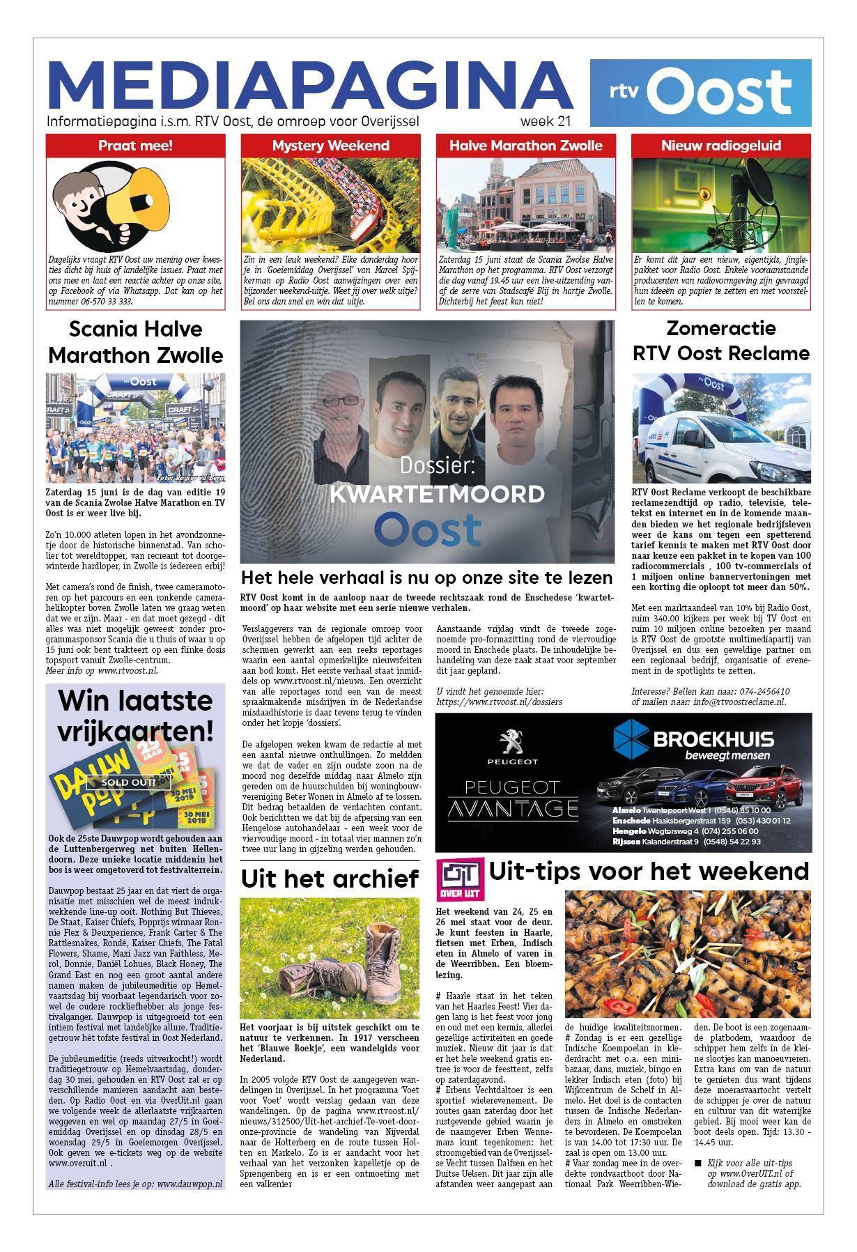 b830e96f621 Hart van Hengelo - Hof van Twente 24 mei 2019