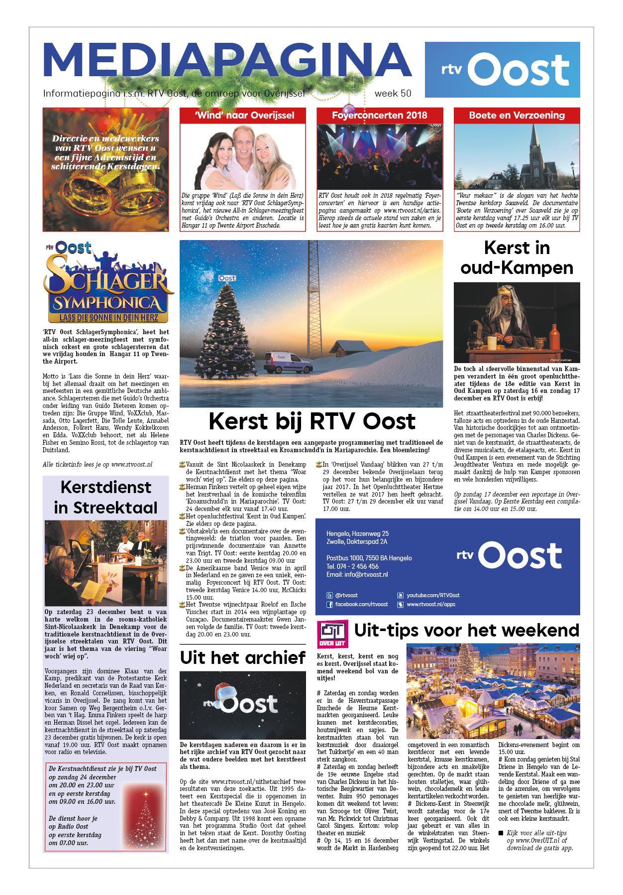 e9acd782814 Hart van Enschede - Haaksbergen 15 december 2017
