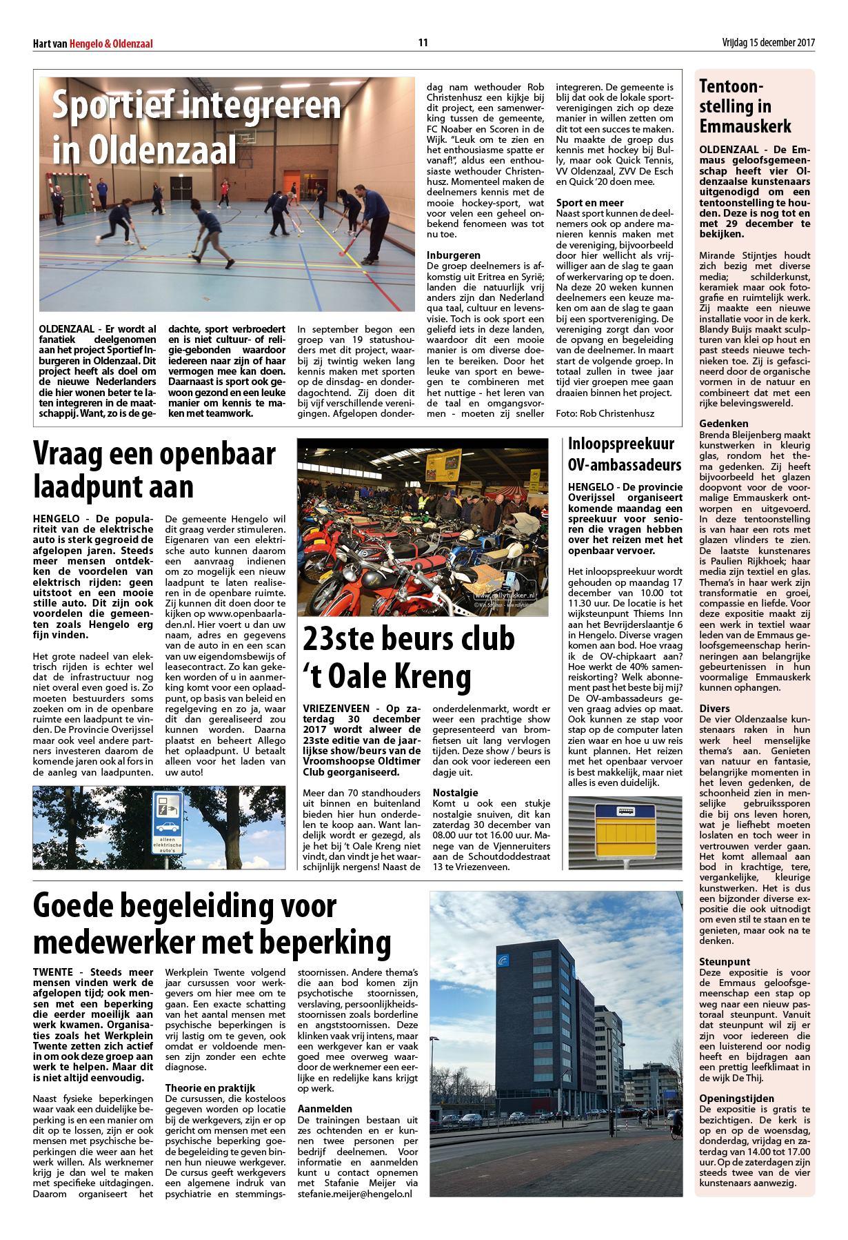ffed462cbbd Hart van Hengelo - Hof van Twente 15 december 2017