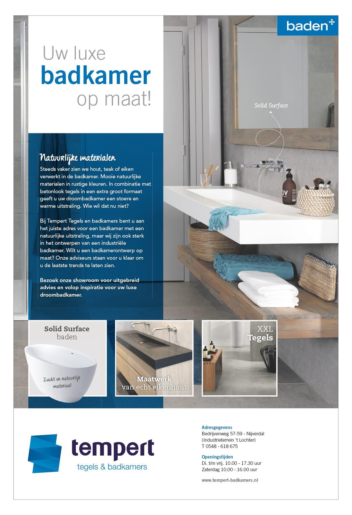 Hart van Nijverdal 21 juli 2017