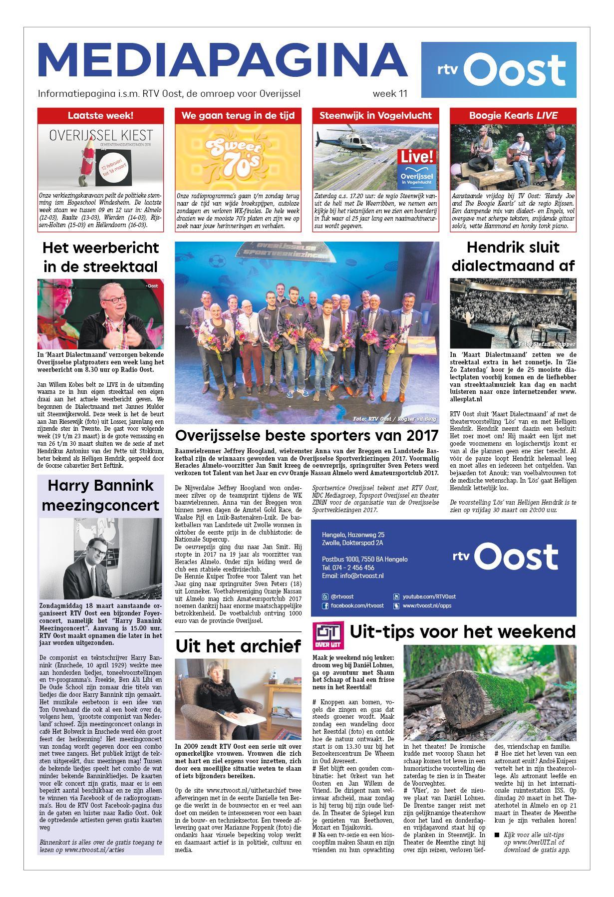 Kleurplaten Ruimtestation.Hart Van Hengelo Hof Van Twente 16 Maart 2018
