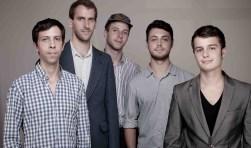Ben van Gelder brengt met zijn Amerikaans Quintet voor de tweede keer een bezoek aan Paradox. Lezers van Tilburg Weekend maken kans op vrijkaarten voor het optreden op woensdag 2 november