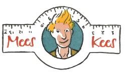 Op zondag 9 oktober is er net als in andere jaren weer een Kinderboekenweekspektakel.
