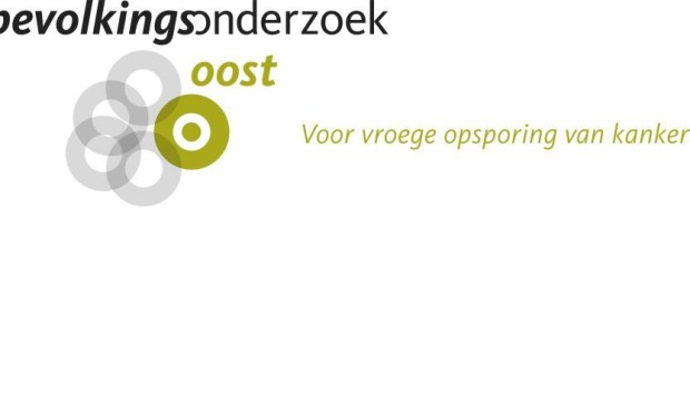 bevolkingsonderzoek borstkanker 10 november van start in deventer