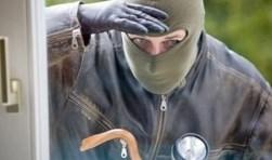 Forse daling aantal woninginbraken in Oudewater.
