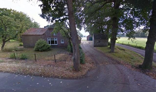 Foto: Google Streetview