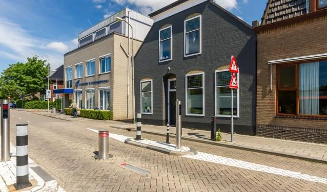 Onvrede over de Noordeindseweg is er al jaren. Vandaar dat bewoner Joost Smits een referendum organiseert in maart 2018 over de weg.