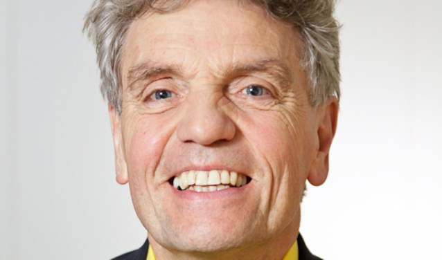 Tom Erkens (PvdA)