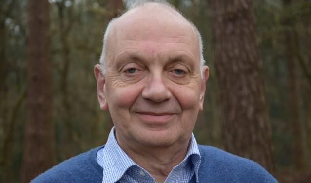 Alexander Vos de Wael