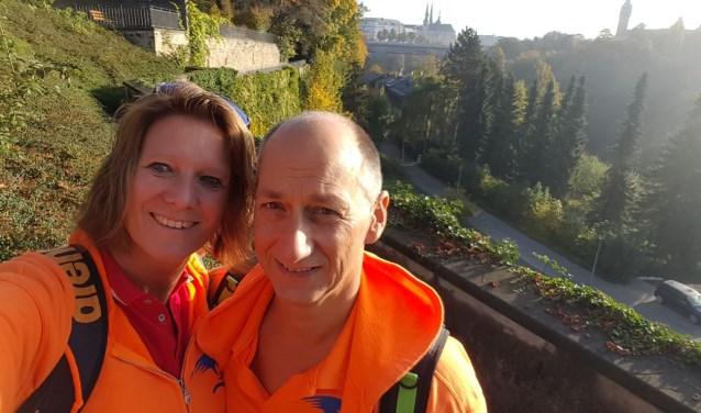 Het ultieme doel van dit seizoen is goed presteren op deEuropese Masters Kampioenschappen in Kranj, Slovenië in september 2018.