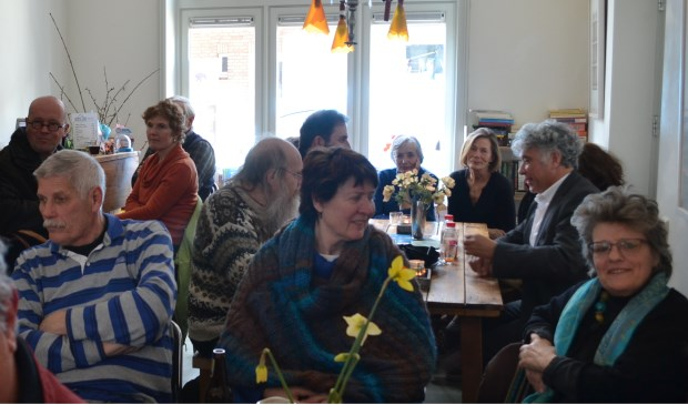 (foto: Stichting Kreek)