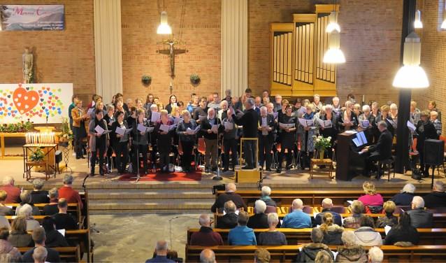 Memorial Concert