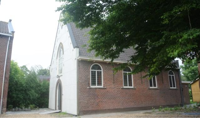 Op donderdag 30 november bent u welkom om meer te leren over de vrijmetselarij tijdens de open avond  in de schuilkerk in Zwammerdam. Het thema is 'Het geheim ontrafeld', aangezien de vrijmetselarij van oudsher is omgeven met geheimzinnigheid.