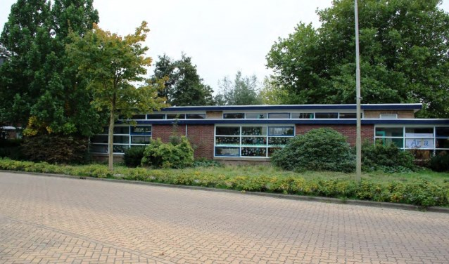 Op 25 november is er een Open Huis. In het voormalige schoolgebouw zijn drie kluswoningen beschikbaar voor statushouders.