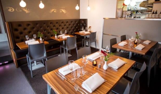 Restaurant Basaal.