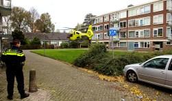 (foto: Jeroen Verbueken /Fotopersburo Busink)