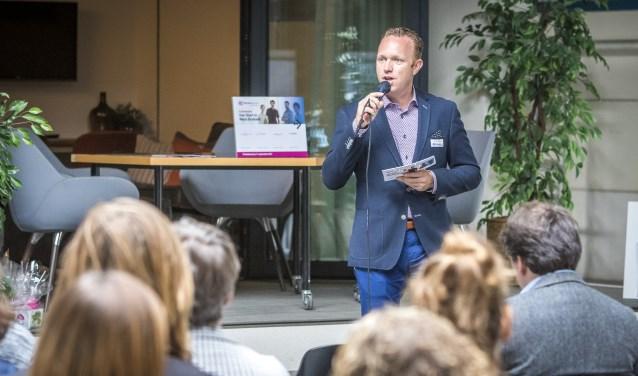 De StartersCentra West-Brabant houden dinsdagmiddag 14 november in de raadzaal van de gemeente Woensdrecht aan de Huijbergseweg een gratis informatiebijeenkomst voor de startende ondernemers.