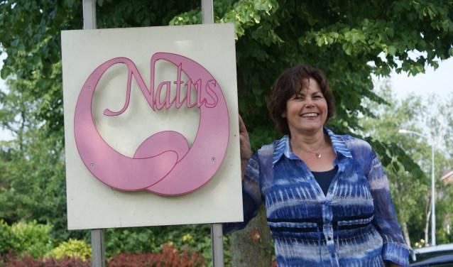 Nantus Kraamzorg bestaat dit jaar 25 jaar. Wat 25 jaar geleden vrij spontaan begon vanuit het huis van Hennie van Ballegooijen, groeide uit tot een unieke kraamzorgorganisatie in de regio.