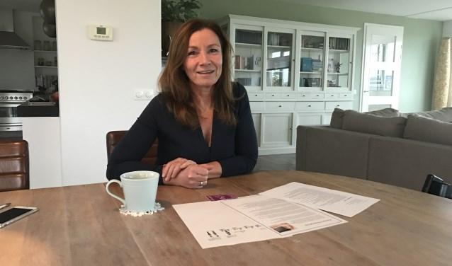 Henriëtte Denissen start begin 2018 de Pientere Peutergroep, waarin hoogbegaafde peuters een positieve eerste ervaring met school krijgen en de uitdaging krijgen die ze nodig hebben.