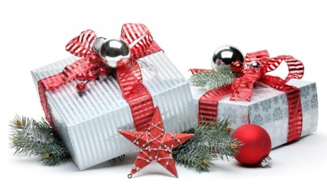 Vorig jaar zijn er meer dan 300 pakketten uitgedeeld door betrokkenen van alle serviceclubs uit Almelo