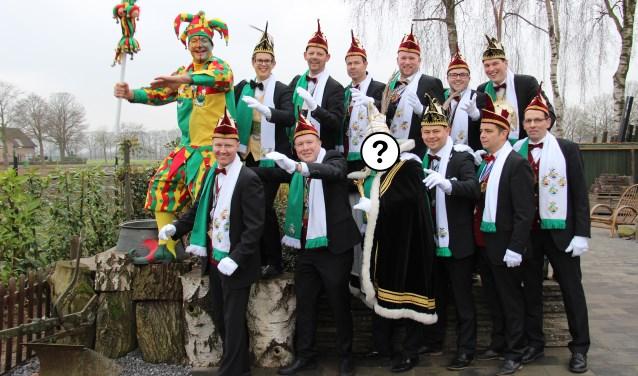 Wie er het komend jaar de scepter gaat zwaaien over het Strûivendûrp wordt zaterdag bekendgemaakt. Maar dat het in elk geval een Prins Wèner XXII wordt is zeker.