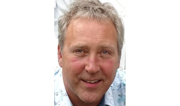 Chris Baltjes