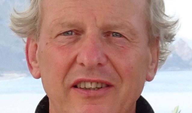 Henk Kroese