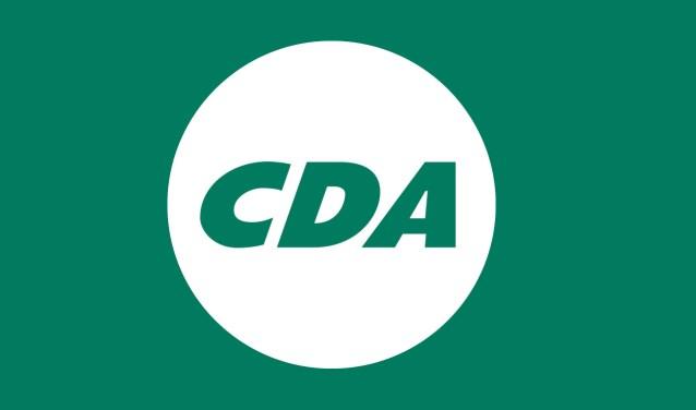 De volledige kieslijst van CDA Waalwijk voor de komende gemeenteraadsverkiezingen is bekend.