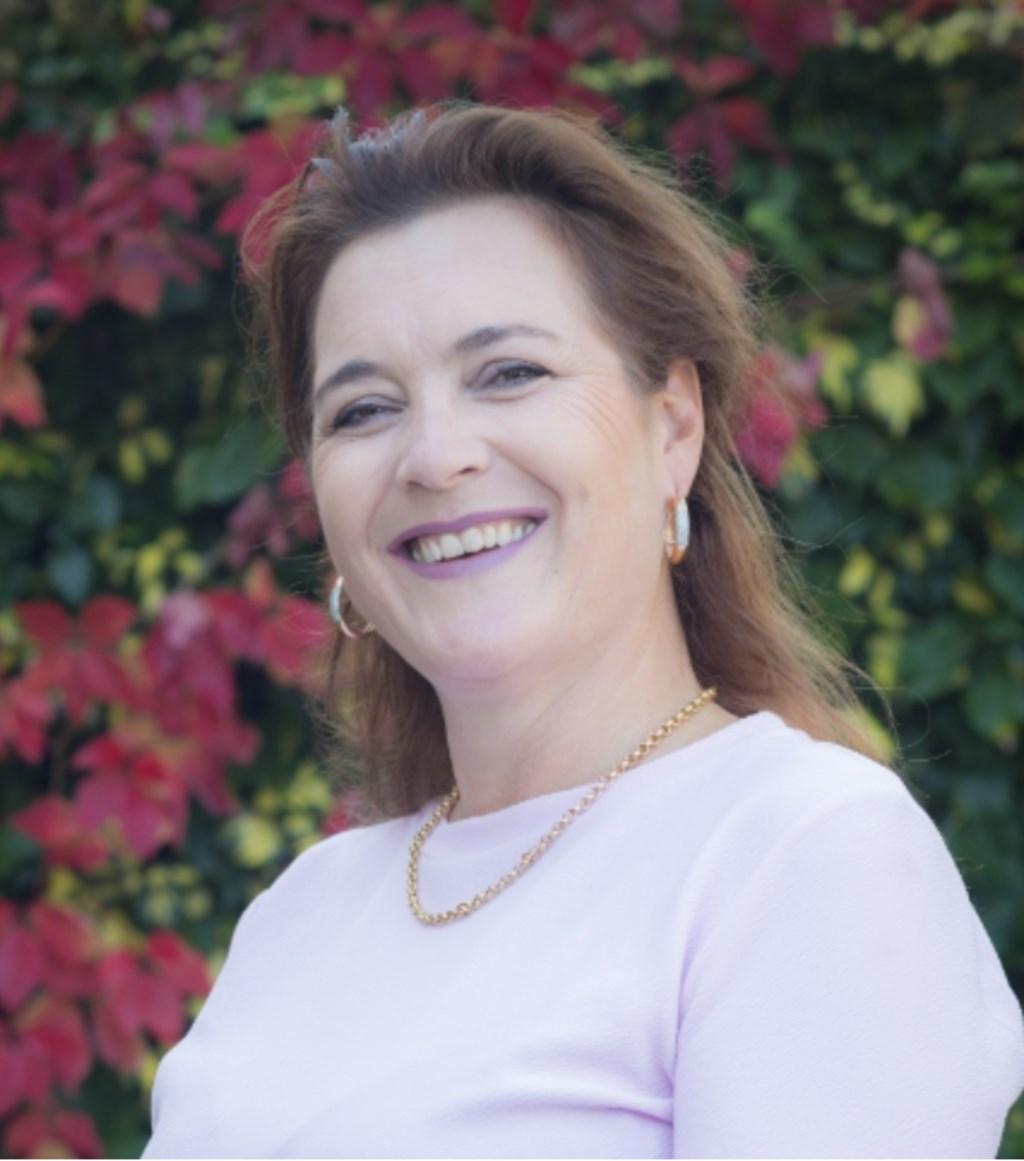Saskia Oudshoorn, Raadslid Stem van Krimpen