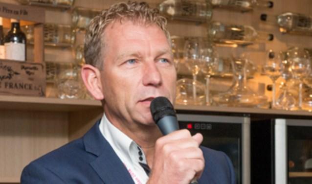 Henk Bloemers
