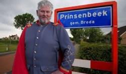 Prinz Enbach uit Amuserette
