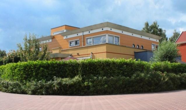 Nunspeet Huis aan Huis - Kindcentrum Nunspeet heeft duurzame led ...