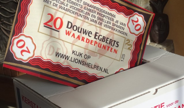 De vorige actie leverde maar liefst 125.000 pakken koffie op voor voedselbanken in heel Nederland. In Bergen op Zoom konden er 2.000 pakken koffie overhandigd worden aan de voedselbank Goed Ontmoet. Dit jaar hoopt Lions Club Bergen op Zoom nog meer pakken te kunnen geven.