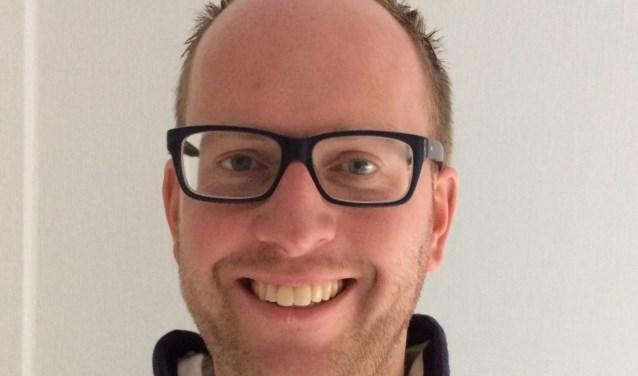 """""""Aanleiding is dat het niet goed gaat met het Museum Vlaardingen"""", schrijft Bart van der Linden deze week is zijn column in Groot Vlaardingen."""