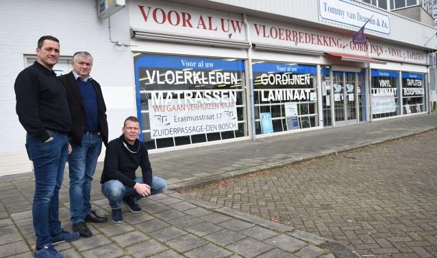 Tapijt Den Bosch : Natuur tapijt sisal tapijt sisal vloerbedekking