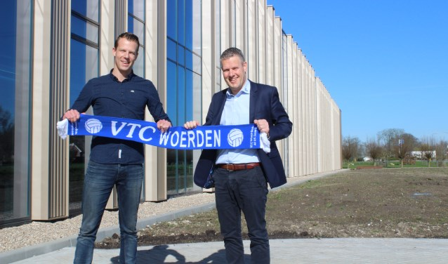 Woerdense courant blueprint automation nieuwe hoofdsponsor van vtc blueprint automation nieuwe hoofdsponsor van vtc woerden heren 1 malvernweather Choice Image
