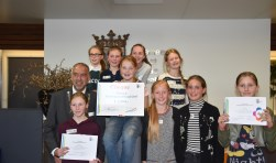 FOTO: Gemeente West Maas en Waal