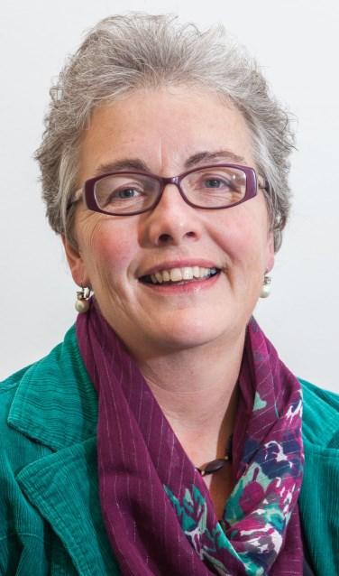 Wilma Heijkoop