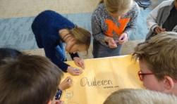 """Wethouder Reuwer: """"We willen graag met ouders en leerlingen in gesprek over ons jeugdbeleid."""""""