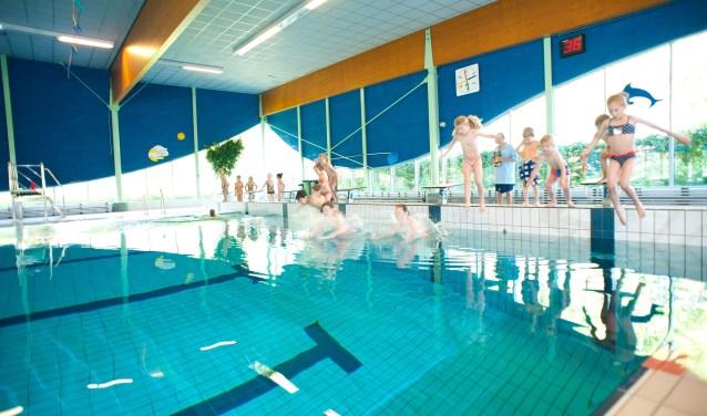 Zwen Center het Dommelbad heet voortaan NLG het Dommelbad. Behalve voor zwemplezier en waterpret kun je er voortaan ook terecht voor fitness. Met een ALL-IN abonnement kan je vanaf 2 juli naast onbeperkt zwemmen en aquasporten ook onbeperkt fitnessen.