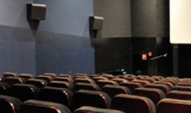 Foto: www.fulcotheater.nl